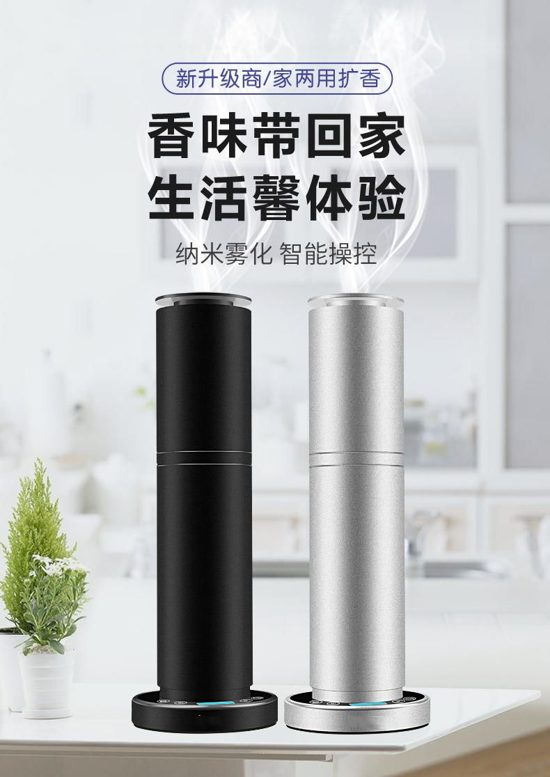 产品yabo网页版:OX-009