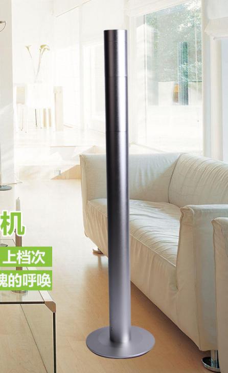 产品yabo网页版:OX-011
